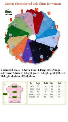 60b4074f03b2d 52 Best Polo lacoste images   Lacoste outlet, Lacoste store, Men s ...