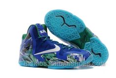 Shop for Nike LeBron 11 Custom Everglades Christmas Deals at Pumarihanna. Browse a abnormality of styles and edict online. Nike Lebron, Lebron 11, Nike Kyrie, Lebron James, Jordan Shoes For Women, Michael Jordan Shoes, Air Jordan Shoes, Jordan Nike, Puma Shoes Online