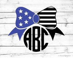 Bow Svg Daddy Police Officer Svg Girls Bow Svg, Police Department Svg, Daddy Is My Hero Svg File for Cricut Silhouette Png Welcome Home Daddy, My Dad My Hero, Silhouette Png, Diy Tumblers, Monogram Frame, Teacher Humor, Thin Blue Lines, Girls Bows, Police Officer