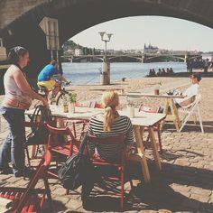 Bajkazyl, Prague Pubs And Restaurants, Shop Around, Czech Republic, Prague, Chill, Around The Worlds, Spaces, Adventure, Instagram Posts