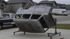Willys Wagon, Jeep Willys, Tilt, Jeeps, Cherokee, Cool Cars, Hoods, Delivery, Metal