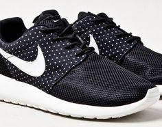 Nike on Pinterest   Nike Shoes, Roshe Run and Nike Free Shoes