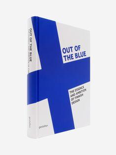GESTALTEN , Out of the Blue #shopigo#shopigono17#shoponline#book#books#read#music#fashion#lifestyle#photography#art