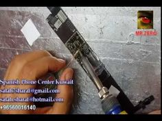 ipad mini 2 olx philippines | ipad mini no power repair by change power ic - by MR.Zero - WATCH VIDEO HERE -> http://pricephilippines.info/ipad-mini-2-olx-philippines-ipad-mini-no-power-repair-by-change-power-ic-by-mr-zero/      Click Here for a Complete List of iPad Mini Price in the Philippines  *** ipad mini 2 olx philippines ***  Coming ..!! How to change emmc n7100 & emmc i9505 & emmc n9005 … u2 charging ic for iphone 5 & 5s & 5c wifi ic for 5s &am