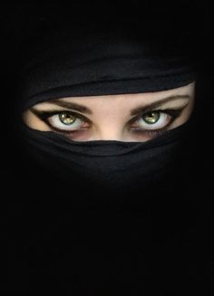 wild strong and beauty . eyes are a window through our soul Lovely Eyes, Stunning Eyes, Arabian Eyes, Black Is Beautiful, Belle Photo, Arabian Women, Green Eyes, Black And White Photography, Portraits