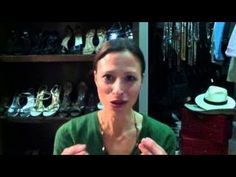 What to do? Closet full of clothes, nothing to wear? That's a Fashion rut! Get out of it! Get confident! Get noticed! Female business owner: YOU are your brand.  You are a walking advertisement for yourself! Your image is your storefront. Get my secrets on how to infuse your personal style into your self-promotion & apply for your FREE strategy session: http://www.laura-madden.com/work-with-laura-madden.html