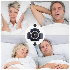 Stop Snoring At Night With These Tips 3 – Snoring 7 Hours Of Sleep, Need Sleep, Go To Sleep, Anti Schnarch, Intelligent Technology, Saline Nasal Spray, Saving Your Marriage, Body Systems, Bad Mood