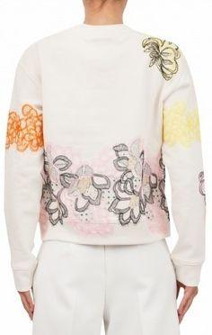 MSGM [Hoodies & Sweatshirts ] 1c/2s - BUYMA