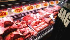 SAG fiscaliza carnicerías  en anticipación de Fiestas Patrias en Cauquenes