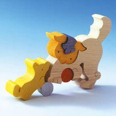 """Родитель и ребенок · М Shisa игривая зонтик   """". Ю план"""" игрушки набор деревьев KA542"""
