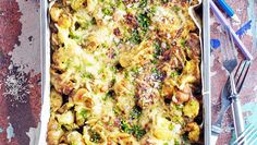 Old Recipes, Palermo, Cauliflower, Pasta, Vegetables, Food, Ancient Recipes, Cauliflowers, Essen
