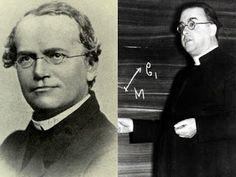 Daripadamomot: Para Ilmuwan yang Diremehkan Karena Mereka Rohania...