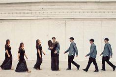 Denver-Engagement-Photography