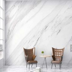 European Abstract Grey Marble Mural Decoration Mural papel paredes Wallpaper Walls for Living Room Bedroom Home Wall Decor Cheap Wallpaper, Wall Wallpaper, Modern Wall Decor, Home Wall Decor, Staircase Wall Decor, Above Cabinets, Living Room Bedroom, Home Improvement, Marble