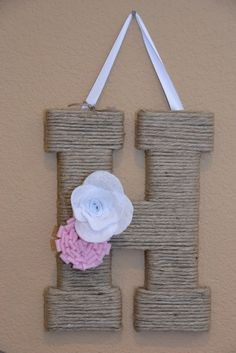 """Photo 1 of 25: Pink, Grey & Aqua / Baby Shower/Sip & See """"Girl Baby Shower """" 