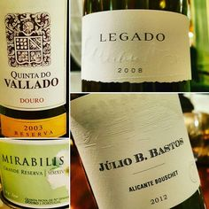 A special moment tasting some of highest rated and most expensive #Portuguese #wines. Vallado 2003 showed impressive freshness grapes coming from vinhas velhas (80 year  vineyard with more than 20 indigenous  varietals) #douro by joaquimsa