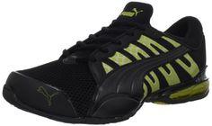 Puma Men`s Voltaic 3 NM2 Running Shoe