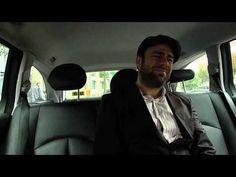 Spotify Cab /case movie/
