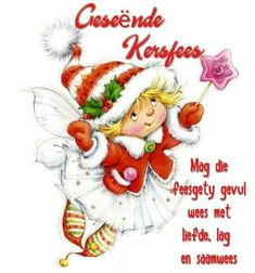 Christmas Verses, Christmas Blessings, Christmas Wishes, Xmas, Christmas Tree, Good Morning Christmas, Cute I Love You, Afrikaanse Quotes, Happy Life Quotes