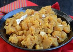 Chana usli this nutritious recipe is a specialty from the state moong dal halwa recipe this yellowish golden halwa is very appealing to indian food recipesrecipe ingredientsindia forumfinder Images