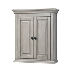 Found it at Wayfair - Corsicana x Bathroom Wall Mounted Cabinet Wall Cabinet, Wall Mounted Cabinet, Wall Mounted Bathroom Cabinets, Bathroom Wall Cabinets, Bathroom, Cabinet Shelving, Raised Panel Doors, Wall Mount, Bathroom Wall