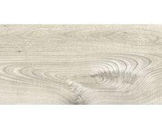 Bodenfliese Foresta olmo 30x60 cm