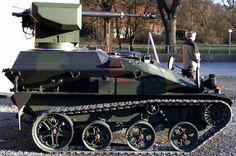 prototype army tanks - Bing Images