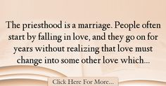 Iris Murdoch Quotes About Marriage - 44349