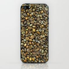 Arabic Coffee Beans iPhone & iPod Skin by Blue Abaya Photography - $15.00 Blue Abaya, Arabic Coffee, Coffee Beans, Morning Coffee, Ipod, Dog Food Recipes, Iphone Cases, Vegetables, Photography