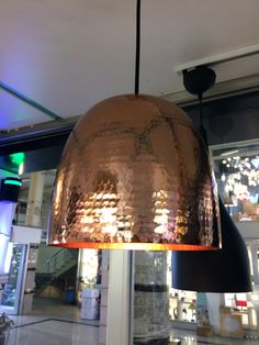 Copper Ceiling lamp,ceiling light, Ottoman Turkish Lamps,Copper lamp,Turkish Light, Hanging Lamp, lighting,kitchen lamp, kitchen light, by BeautyofTurkey on Etsy https://www.etsy.com/listing/228780200/copper-ceiling-lampceiling-light-ottoman