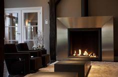 Best francois hannes images mansions villa and