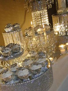 Crystal Buffet                                                                                                                                                                                 More