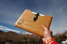 Resultado de imagen para bamboo tablet