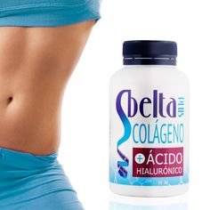 Sbelta Plus Collagen and Hyaluronic Acid Food Supplement (120 tablets) - http://www.pricestretcher.com/shop/sbelta-plus-collagen-and-hyaluronic-acid-food-supplement-120-tablets/