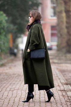 de8dcf96cd82 10 Best Moncler Women down Jackets up to 70% off discount images ...