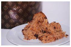 tuteloguisas.com - Panettone con chocolate y naranja