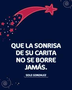 Sole González