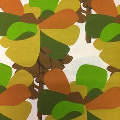 Stoffen - Bastaa! Bastille, Plant Leaves, Plants, Plant, Planets