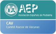"""Pediatría Basada en Pruebas: Manual de la AEP 2012 de """"Vacunas en Pediatría"""""""