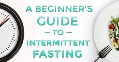 Intermittent fasting simply involves adjusting the window of time in which you eat. Whether it's the method or a 24 hour fast, there are numerous physical and mental benefits. Yoga For Weight Loss, Weight Loss Meal Plan, Fast Weight Loss, 21 Day Fast, 24 Hour Fast, Dinner Smoothie, Exercise Images, Water Fast Results, Level Of Awareness