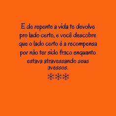#vida #fazparte