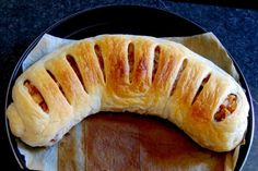 Microwave Recipes, Hot Dog Buns, Biscotti, Bread, Cooking, Food, Microwaves, Sweets, Kitchen
