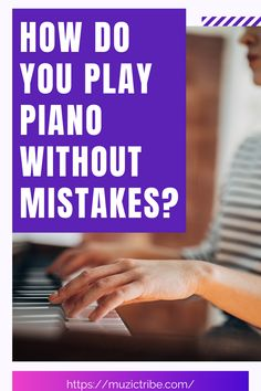 Music Sing, Piano Music, Sheet Music, Music Education, Learning Music, Music Class, Online Music Lessons, Singing Career, Playing Piano