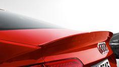 The Audi Sportback: dynamic sportsmanship featuring a unique blend of elegance, visualized through various design-elements. Audi S5 Sportback, Design Elements, Elegant, Unique, Car, Elements Of Design, Classy, Chic, Automobile