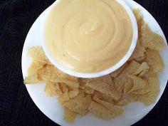 Hummus with Green Goo | Chickpeas | Pinterest | Hummus, Chickpeas and ...