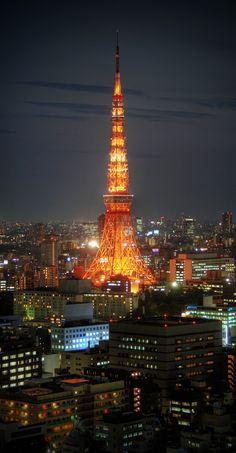 "tokyoform: "" Tokyo"""