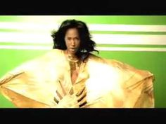 Tweet ft. Missy Elliot - Turn Da Lights Off - remember this song? OMG - i love me some Tweet! her voice is awesome!