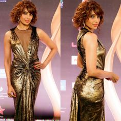 Celebrity Style - Best Looks from IIFA Awards 2014  http://on.fb.me/1sjtW8m  #oomphelicious #IIFA2014 #IIFA #Bollywood #indianfashion #indianfashionblogger #fashionblogger #Celebs #celebritystyle #fashionista #indianfashionista