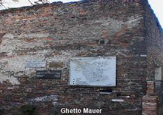 http://www.warschau.info/warschauer-ghetto/