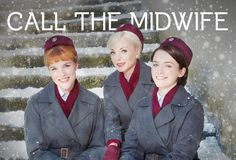 Z pamiętnika położnej (Call the Midwife) S07E04 ONLINE PL NAPISY/LEKTOR  (SEZON 7 ODCINEK 4 ) CDA/Zalukaj/Chomikuj